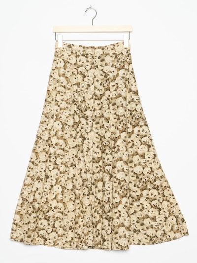 Express Skirt in XL/38 in Ivory, Item view