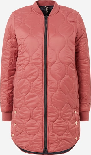 BRUNOTTI Outdoorjas 'Sitara' in de kleur Zalm roze, Productweergave