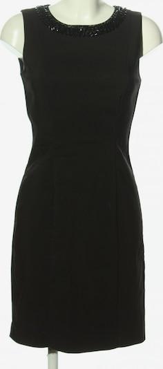 H&M Etuikleid in M in schwarz, Produktansicht