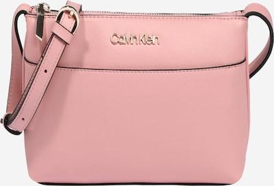 Calvin Klein Schoudertas in de kleur Rosa, Productweergave