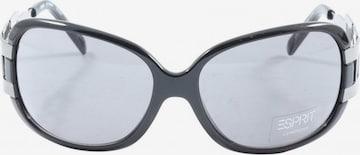 ESPRIT Sunglasses in One size in Black