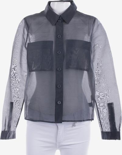 COS Bluse / Tunika in S in schwarz, Produktansicht