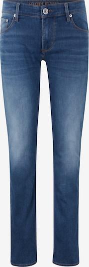 JOOP! Jeans Jeans ' Stephen ' in de kleur Blauw, Productweergave