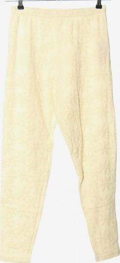 Hudson Leggings in XL in creme, Produktansicht