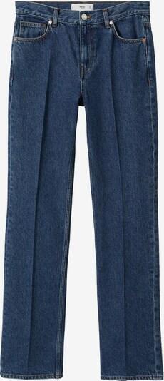 MANGO Jeansy 'Gala' w kolorze niebieski denimm, Podgląd produktu