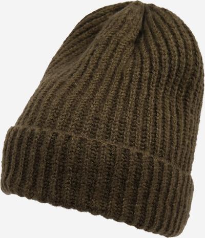 Miss Selfridge Cepure olīvzaļš, Preces skats
