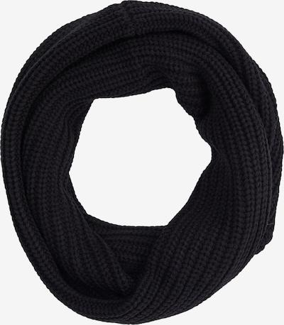 s.Oliver Sjaal in de kleur Zwart, Productweergave
