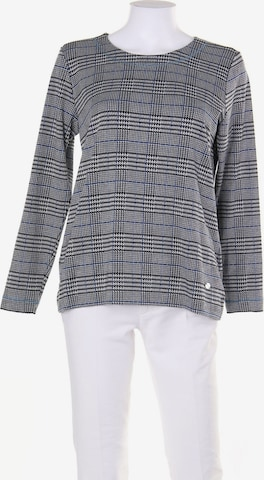 SURE Sweater & Cardigan in M in Grey