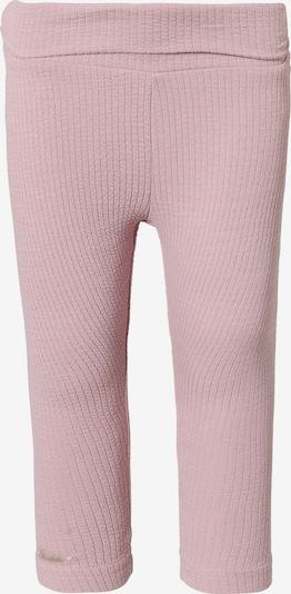 STERNTALER Leggings in rosa, Produktansicht