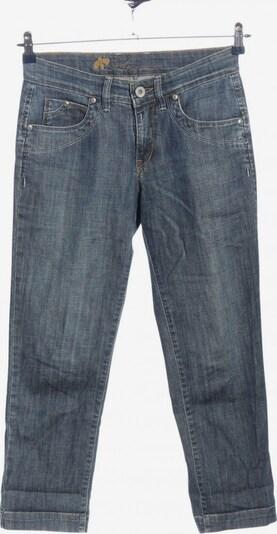 JOKER 7/8 Jeans in 27-28 in blau, Produktansicht