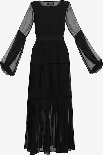 faina Kleid 'Faina' in schwarz, Produktansicht
