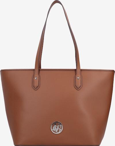 JOOP! Jeans Cabas en marron, Vue avec produit
