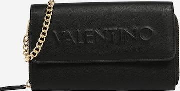 Valentino Bags Umhängetasche  'PRUNUS' in Black