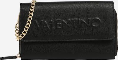 Valentino Bags Umhängetasche  'PRUNUS' in schwarz, Produktansicht