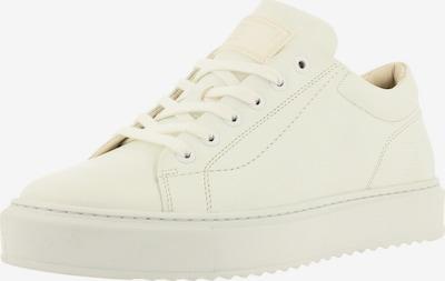 G-Star Footwear Sneaker ' ROCUP BSC ' in weiß, Produktansicht