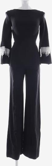 ROLAND MOURET Jumpsuit in XS in schwarz, Produktansicht