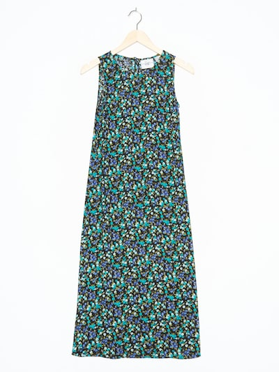 Studio Ease Dress in XS in Mixed colors, Item view