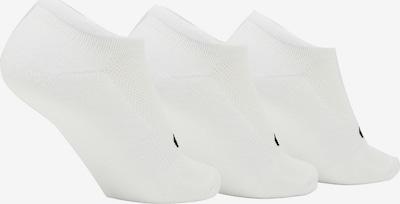 ELLESSE Socken in weiß, Produktansicht