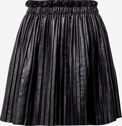 Hailys Sukně 'Allison' - černá, Produkt