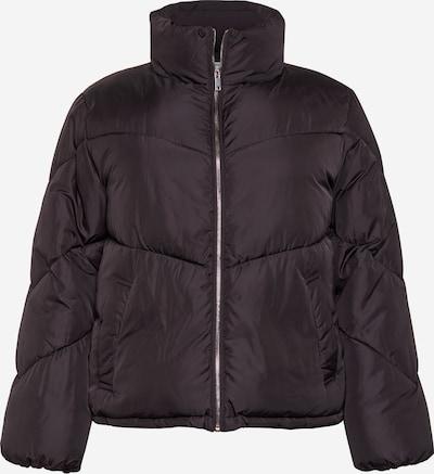 Z-One Prijelazna jakna 'Kaila' u crna, Pregled proizvoda
