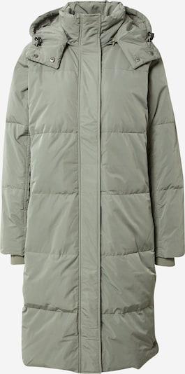 MOSS COPENHAGEN Prechodný kabát 'Esma' - mätová, Produkt