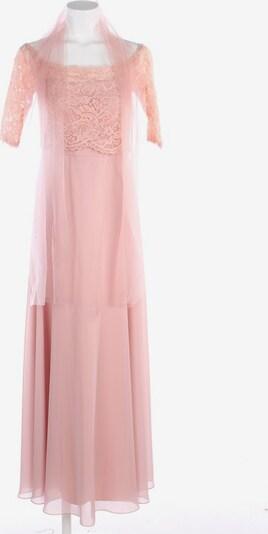 Unique Kleid in L in altrosa, Produktansicht