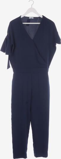 P.A.R.O.S.H. Sonstige Kombination in S in dunkelblau, Produktansicht