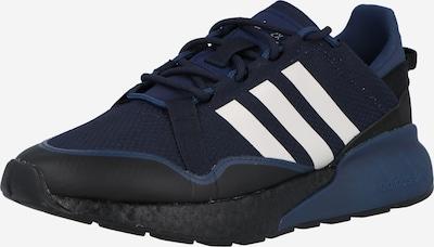 ADIDAS ORIGINALS Sneaker in navy / dunkelblau / schwarz / weiß, Produktansicht