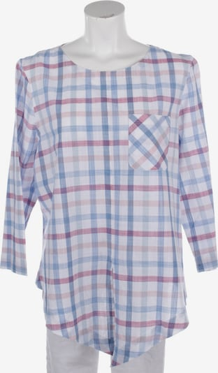 Barbour Blouse & Tunic in XXL in Mixed colors, Item view