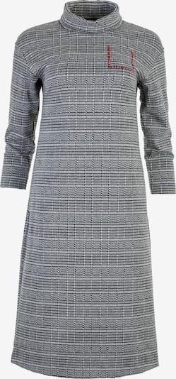 HELMIDGE Sheath Dress in Grey, Item view