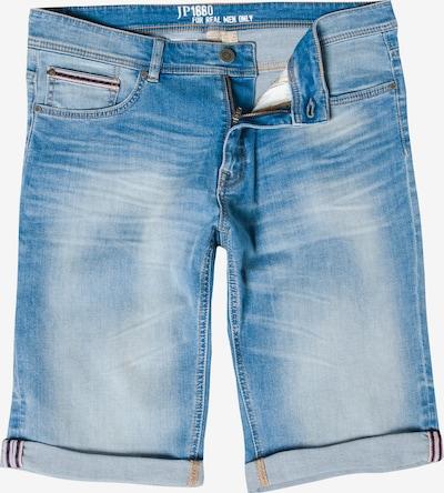 JP1880 Jeans in de kleur Blauw denim, Productweergave