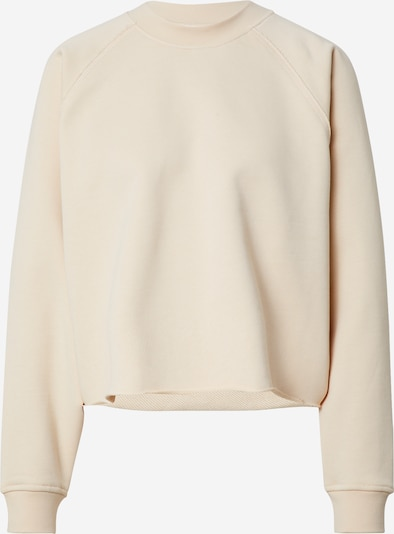 LeGer by Lena Gercke Sweatshirt 'Tessa' in Cream, Item view