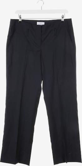 Gunex Hose in XL in dunkelblau, Produktansicht