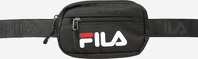 FILA Ledvinka - černá, Produkt