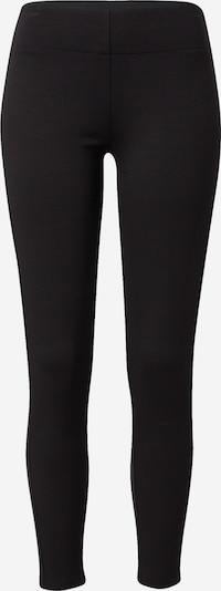 Marc O'Polo Leggings in Black, Item view
