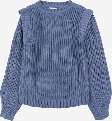 zils KIDS ONLY Džemperis 'LEXINE'