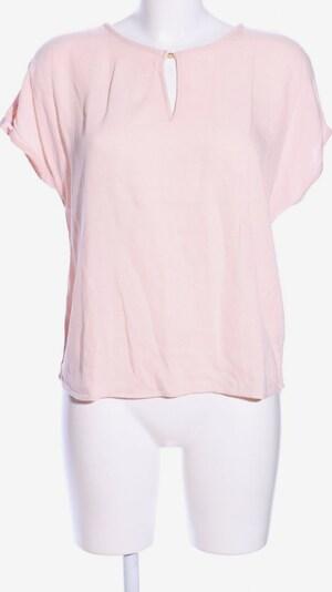 VERO MODA Schlupf-Bluse in S in pink, Produktansicht