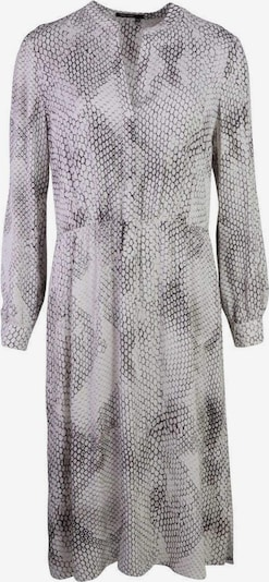 MARC AUREL Blousejurk in de kleur Zwart / Wit, Productweergave