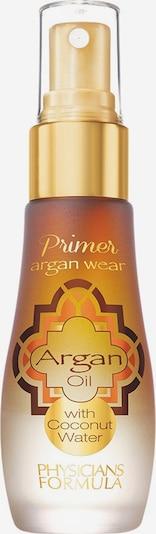 Physicians Formula Primer 'Argan Oil' in, Produktansicht