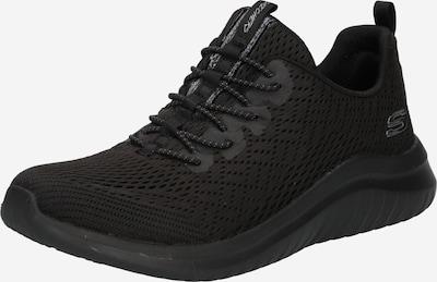 SKECHERS Sneaker low 'ULTRA FLEX 2.0 LITE-GROOVE' i sort, Produktvisning