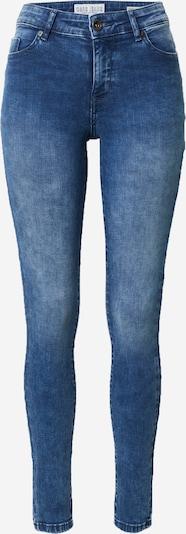 Cars Jeans Džinsi 'Elisa' tumši zils, Preces skats
