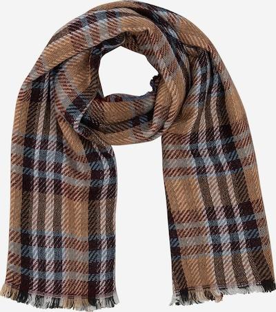 CAMEL ACTIVE Schal in braun, Produktansicht