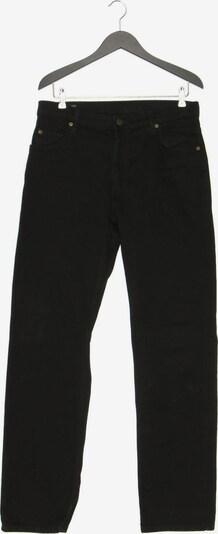 Lee Jeans in 33/34 in schwarz, Produktansicht