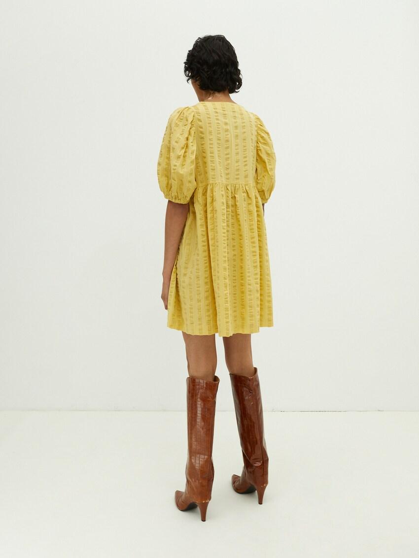 Kleid 'Hattie'