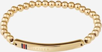 TOMMY HILFIGER Bracelet in Gold