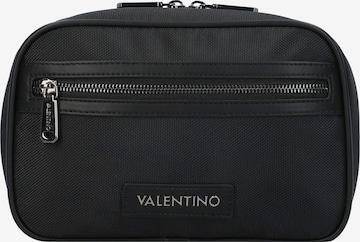 Trousses de toilette 'Anakin' Valentino Bags en noir