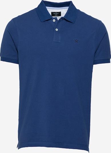 kék Hackett London Póló, Termék nézet