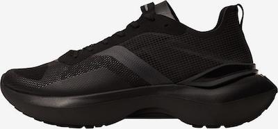 MANGO MAN Sneakers 'Push' in Black, Item view