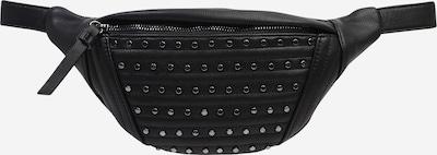 Pepe Jeans Tasche 'Emma' in schwarz, Produktansicht