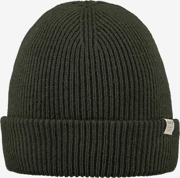 Barts Mütze in Grün